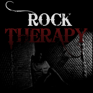 therapyepcover
